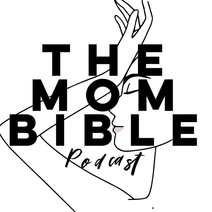 The Mom Bible