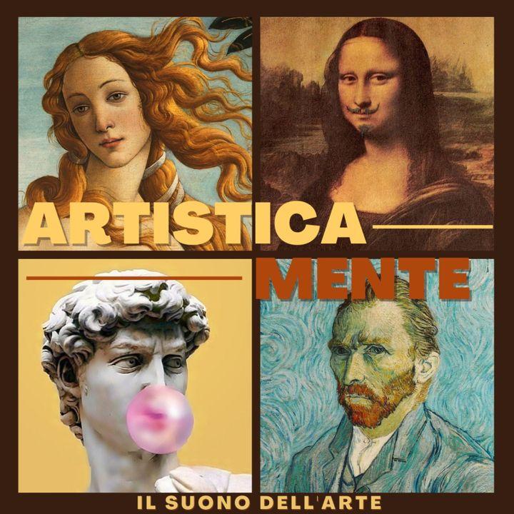 ArtisticaMente - Il suono dell'arte: Edvard Munch