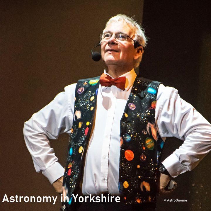Thomas Cooke Telescope Maker in York
