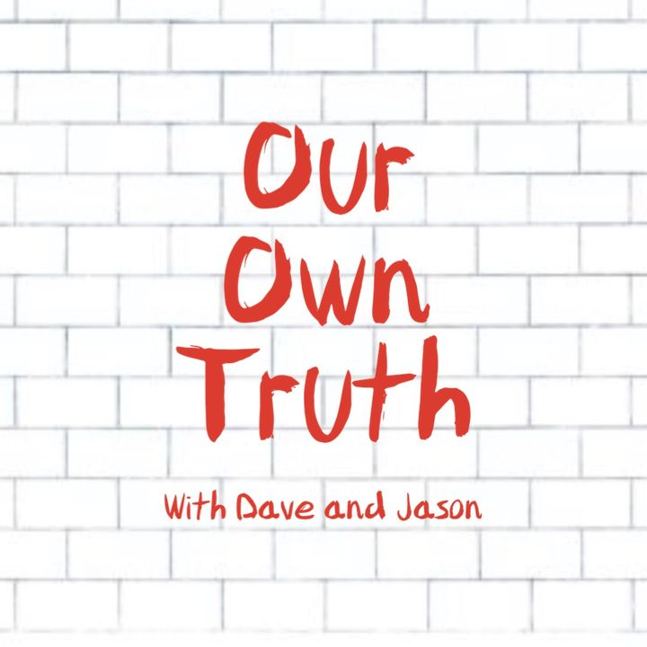 Our Own Truth #3 Our Own Music