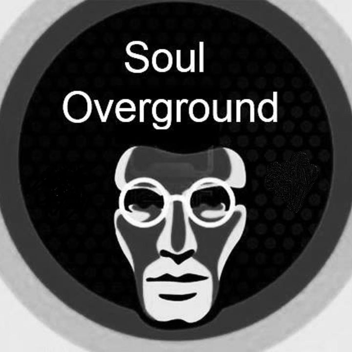 Soul Overground