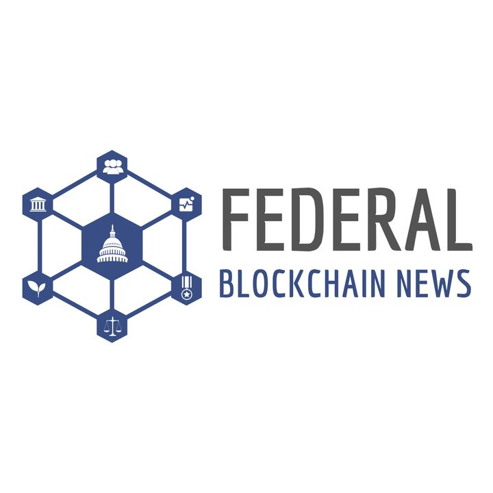 Blockchain Research Institute special report: New Directions for Government