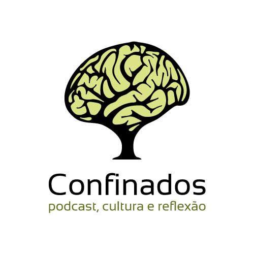 2 Temporada | Episódio 10: Propriedade Intelectual
