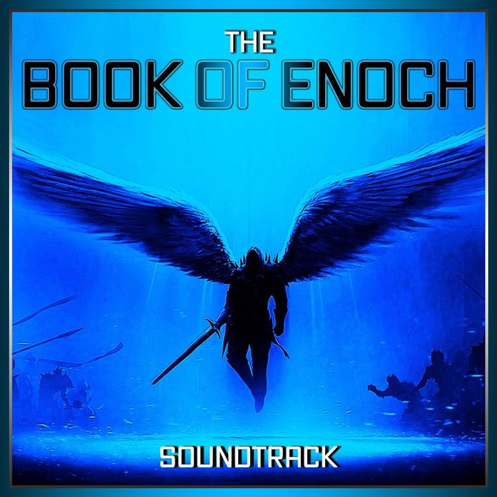 The Book of Enoch Soundtrack