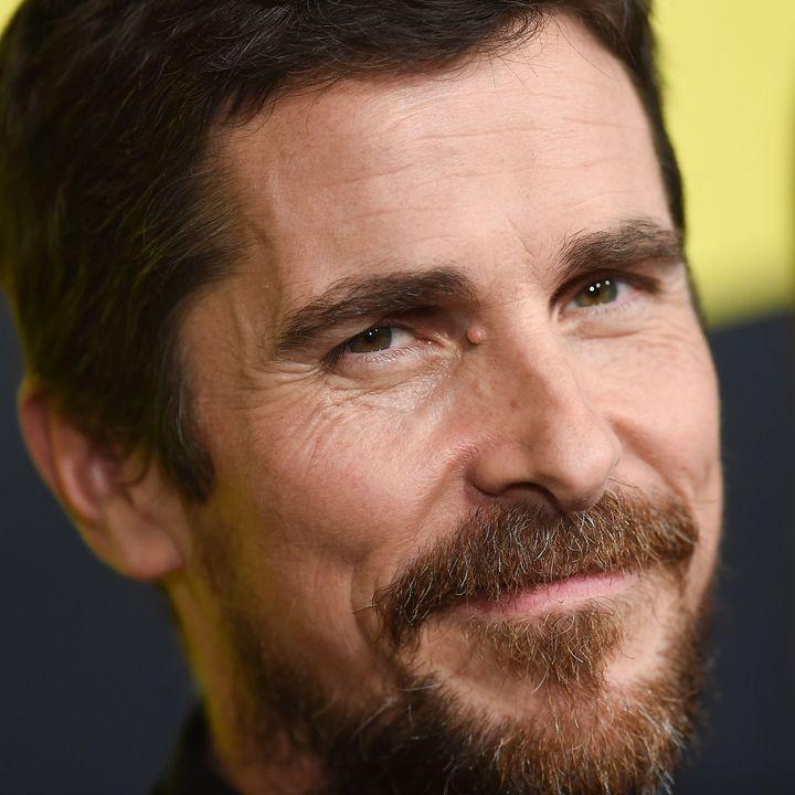 Oscar nominations, Christian Bale, Bros and Gwyneth