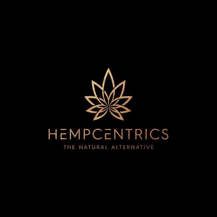 HEMPCENTRICS PODCAST