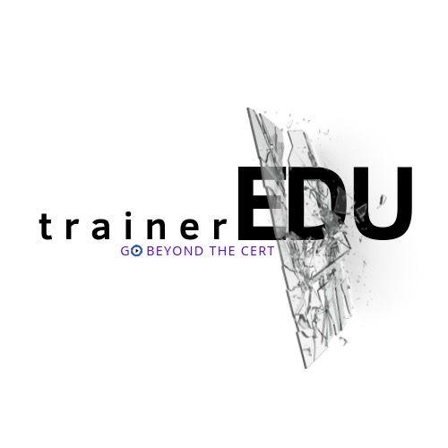 TrainerEDU