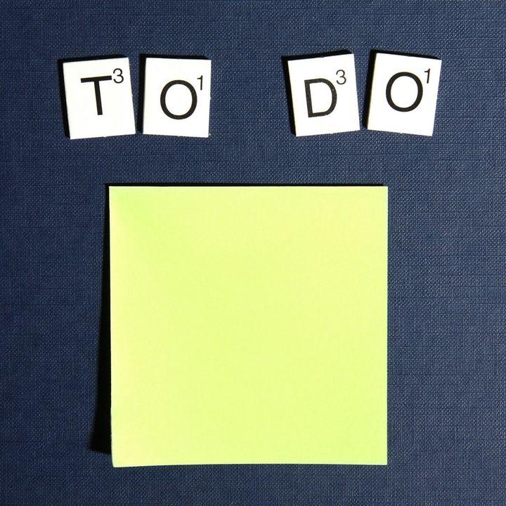 Mindset Matters - Trap 2: Procrastination