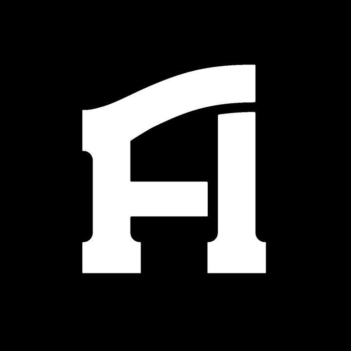 FA - Fotografia dell'Architettura