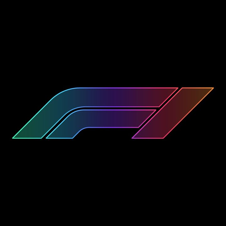 Episode 14: Lewis Hamilton and Mercedes Reach a Contract Agreement