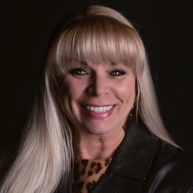 The Queen of the Paranormal Kadrolsha Ona Carole gives us an update on The Mike Wagner Show!