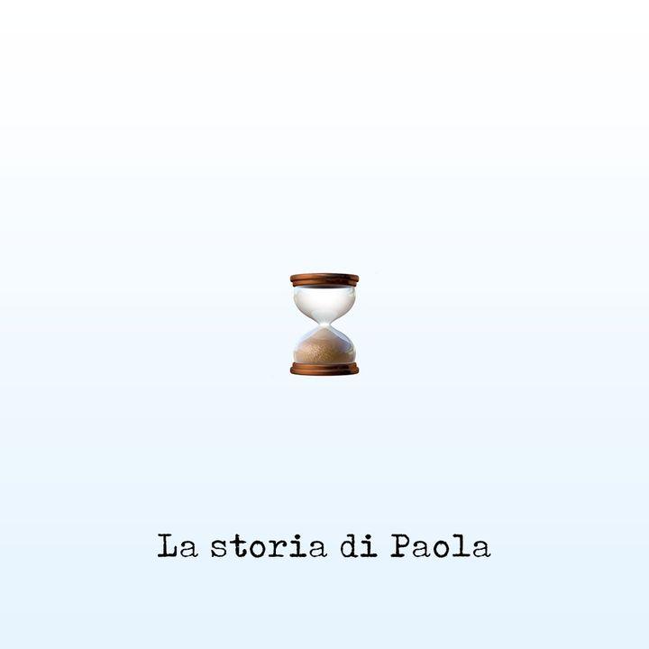 La storia di Paola