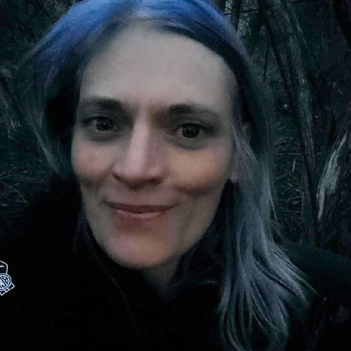 Episode 3 - Emily's podcast