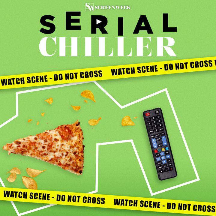 I fandom, i social e l'influenza sulle serie tv