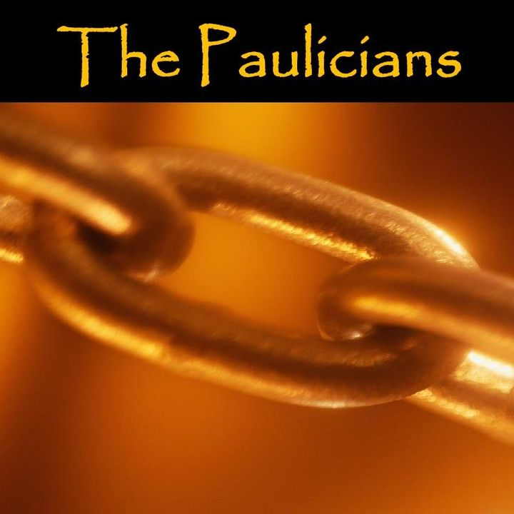 Who were the Paulicians?