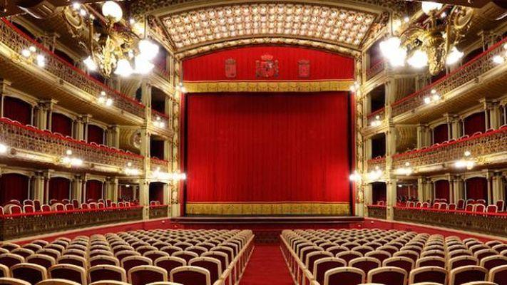 """Riaperture, Franceschini (cultura): """"Stesse regole per spettacoli sportivi e teatrali"""""""