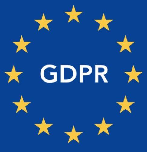 Ep.5 - GDPR, appunti sparsi di uno sviluppatore web sul trattamento dei dati personali