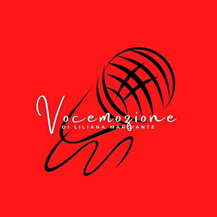 Vocemozione