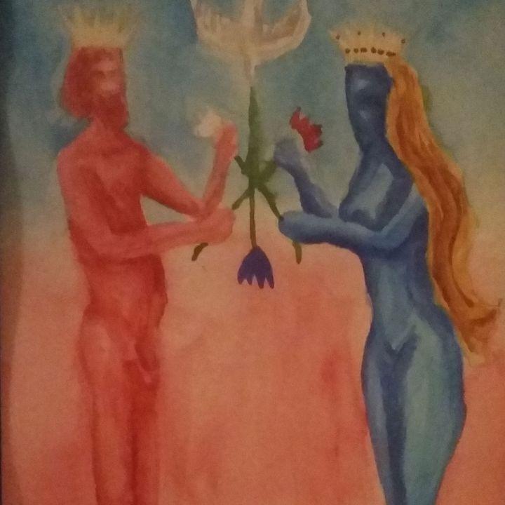 Techniques of Sexual Alchemy pt1