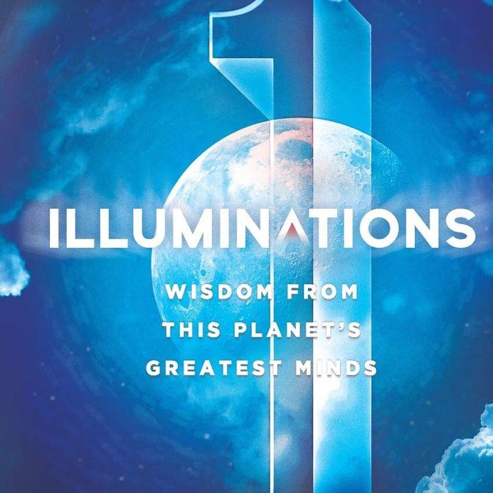 Illuminations~