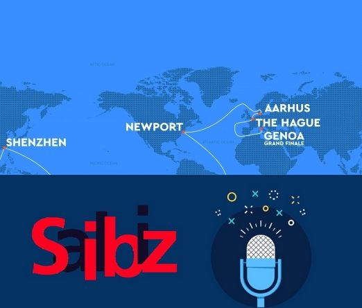 SAILBIZ Presentata l'edizione 2021/2022 di The Ocean Race