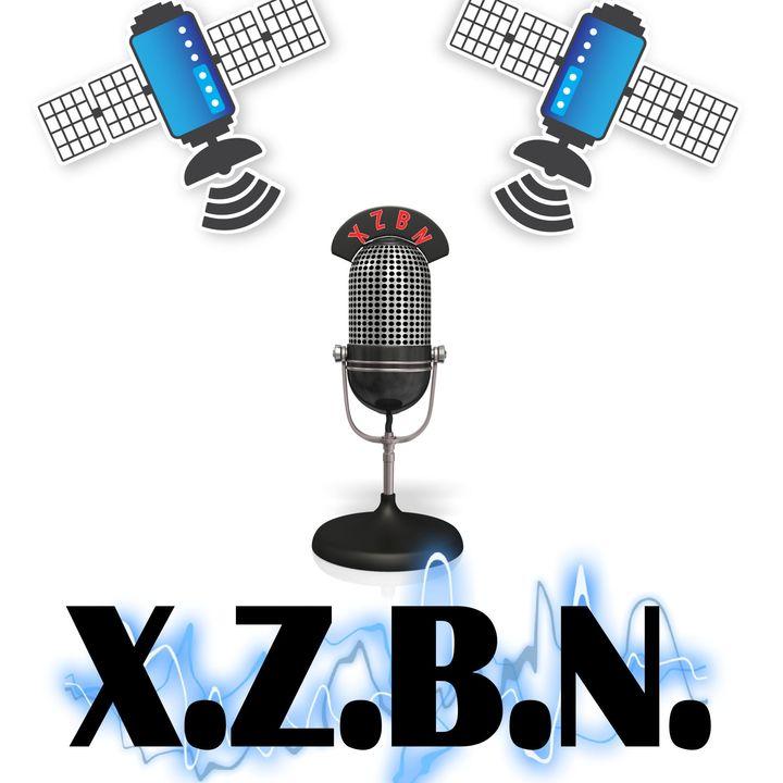 XZTV Special Presentations