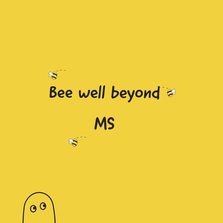 BeeWellBeyondMS and Coronavirus prevention advice