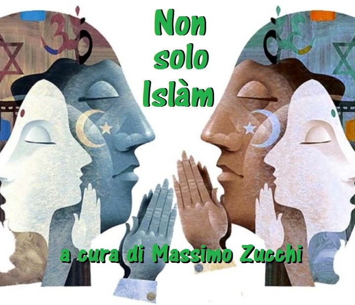 """Non Solo Islàm - """"Il Corano e l'espansione dell'Universo"""" - 25^ puntata (03/12/2019)"""