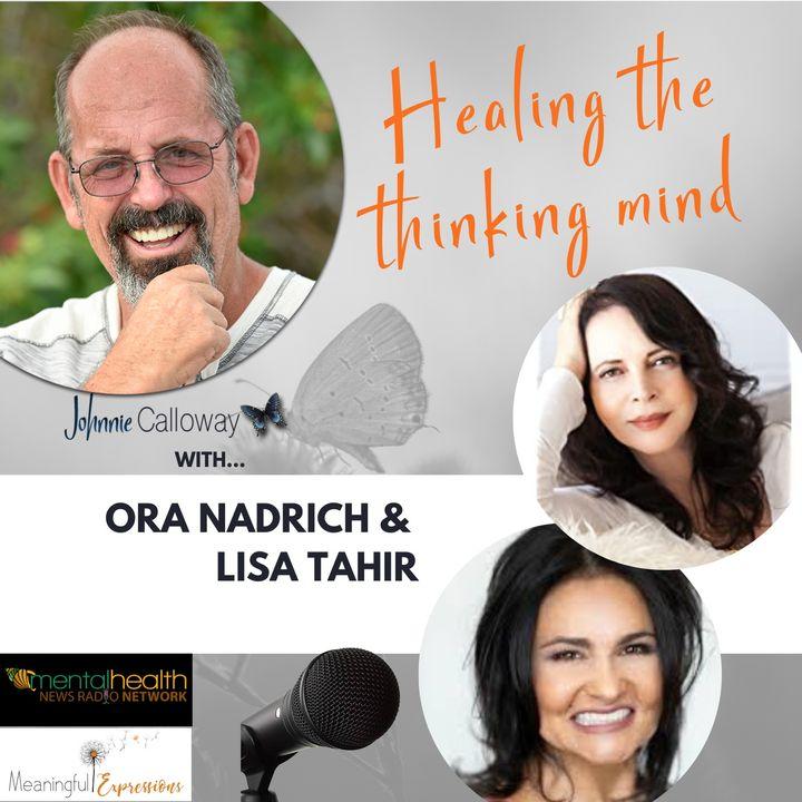 Healing the thinking mind