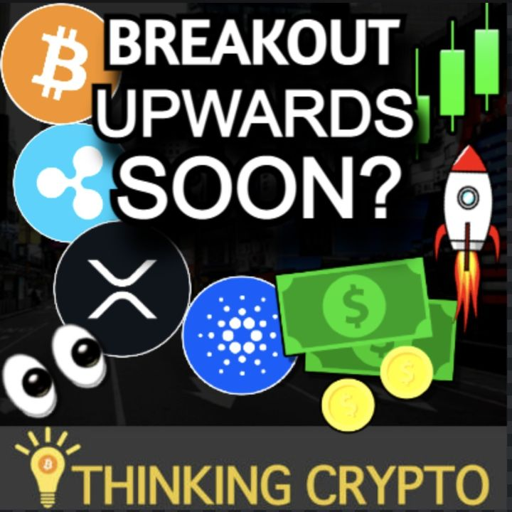 Bitcoin Price Bounce & S2F - Ripple XRP Ledger CBDCs Adoption - NBA 76ers Crypto Marketing