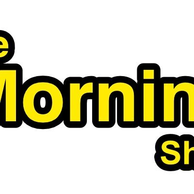 Episode 1 - The Breakfast Show with April Malloy