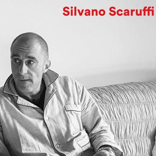 Silvano Scaruffi