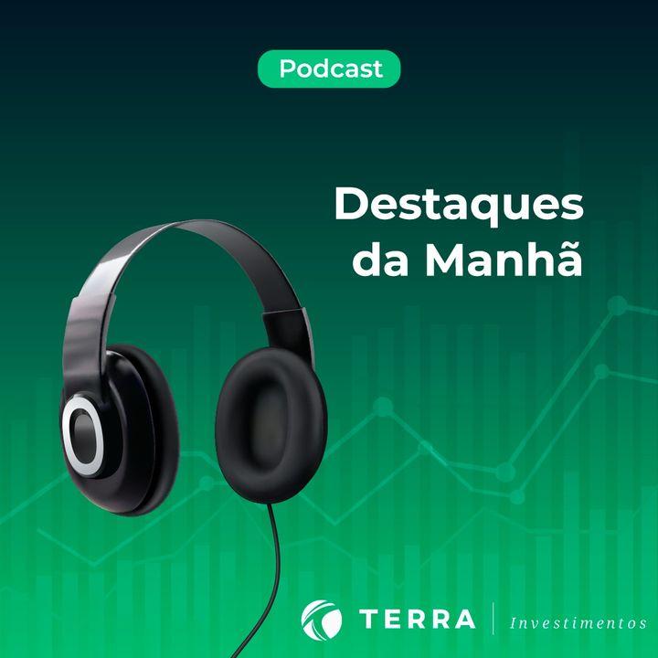 [27/1] Cielo abre temporada de balanços do 4T20, Petrobras, LocaWeb, OI entre outras