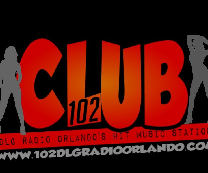 CLUB 102 LIVE (Channel #3)