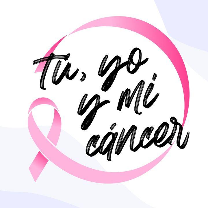 Tú, yo y mi cáncer