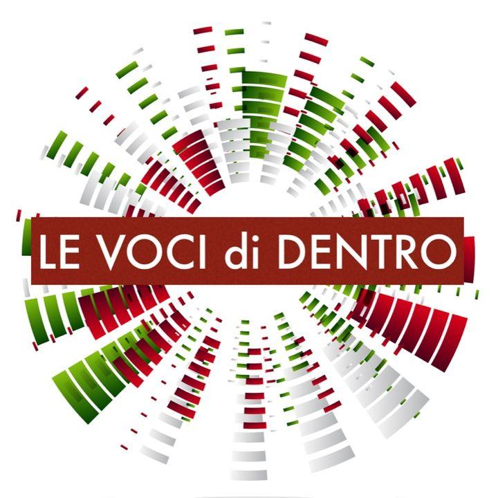 Un Natale italiano
