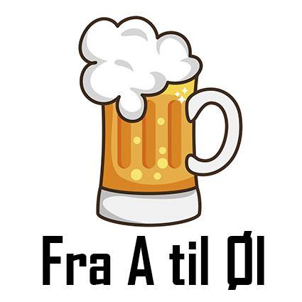 Fra A til Øl