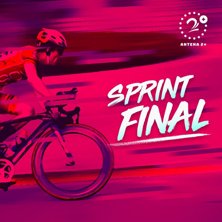 Vuelta a Burgos 2020, análisis de la 1ra etapa