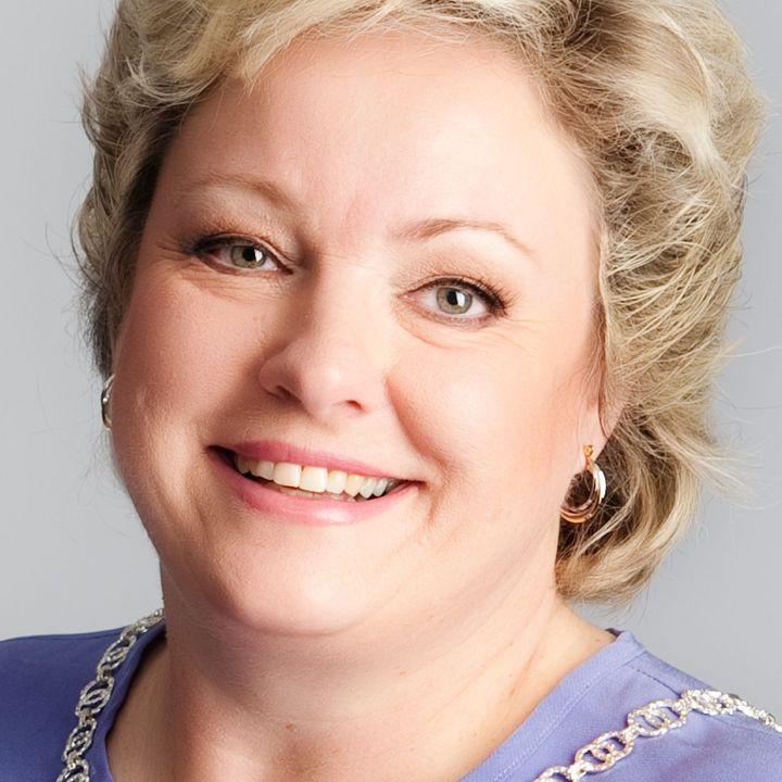 Karen Moffatt: Law Enforcement (retired)