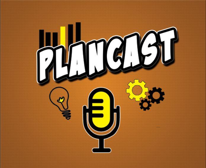 Plancast #11 - Gestão