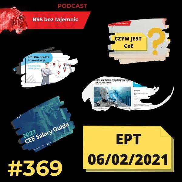 #369 EPT, czyli Ekspresowe Podsumowanie Tygodnia – 06.02.2021
