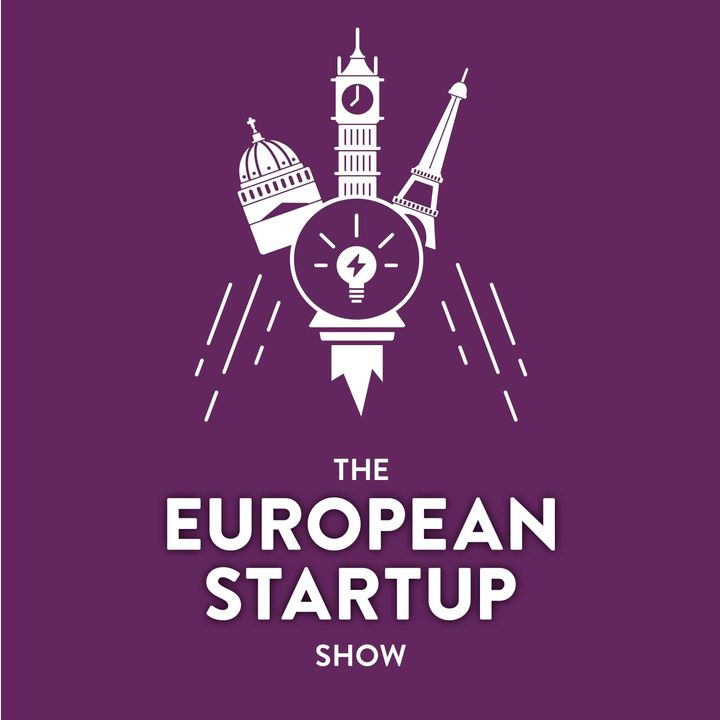 The European Startup Show