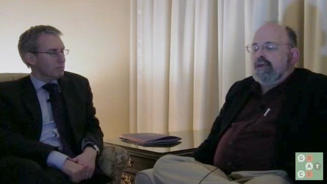 """Drs. Ross Camidge and Corey Langer on """"Which patients do you send molecular marker testing for, and what tests do you seek?"""""""