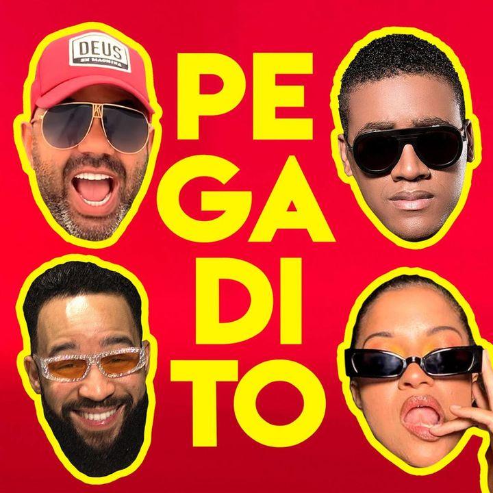 Mastiksoul & Ash Feat. Anselmo Ralph, Blaya & Laton - Pegadito (Afro Pop)