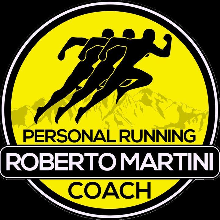 Personal Running Coach