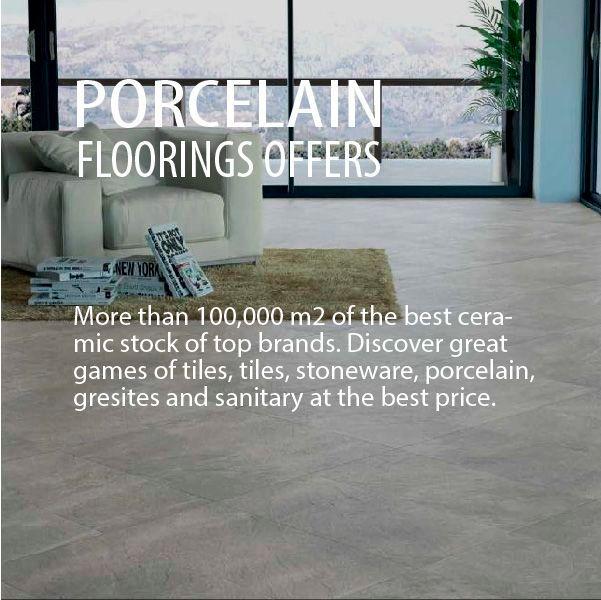 93-step-plinth-tiles-artegres