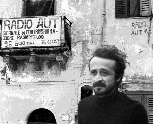 14 - Salvatore racconta... Peppino Impastato, una voce contro la mafia