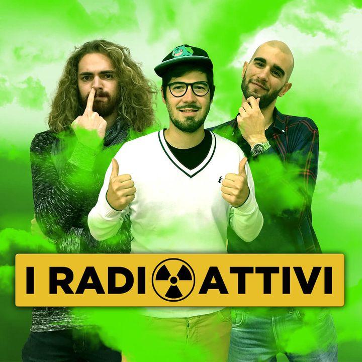 I Radioattivi