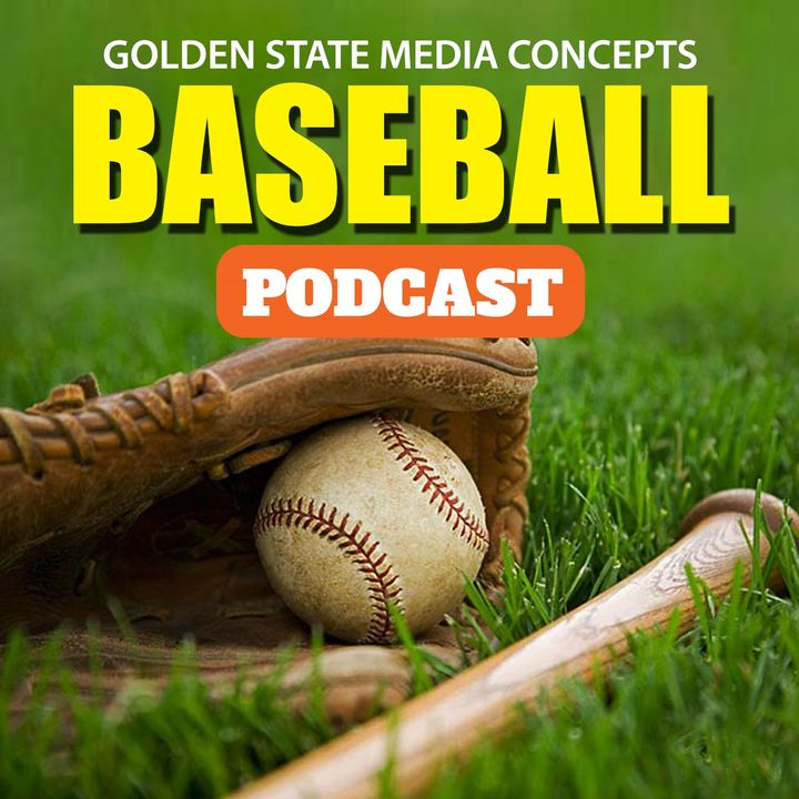 GSMC Baseball Podcast Episode 387: Winter Meetings Moves