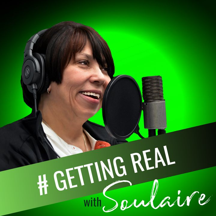 Getting Real With Soulaire